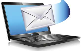 Email Marketing como canal de conversiones