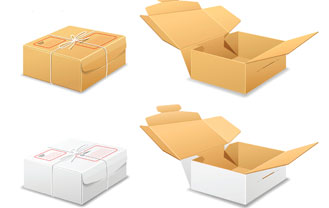 Manipulados y packaging