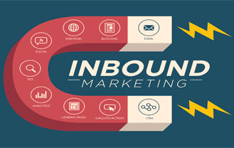 Definiendo el Inbound Marketing